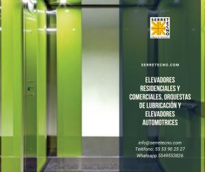 Lee más sobre el artículo Elevador de diseño interior: Homelift