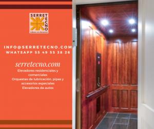 Lee más sobre el artículo Infinity: cabina clásica y elegante